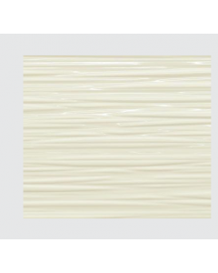 Continental Tiles Verve beige silk decor 30x60