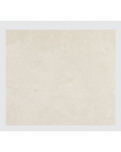 Hettangian 32X90 Ivory wall and floor tiles