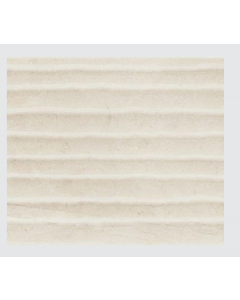 Hettangian 32X90 ivory decor wall and floor tiles