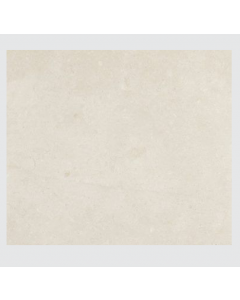 Hettangian 60x60 Ivory polished floor tiles