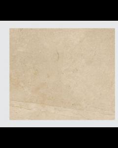 Hettangian 60x60 beige polished floor tiles