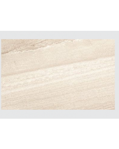 Continental Tiles Rocersa Burlington Cream Wall Tiles