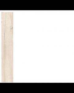 Mumble Light Oak 910x153 Anti-Slip Tiles