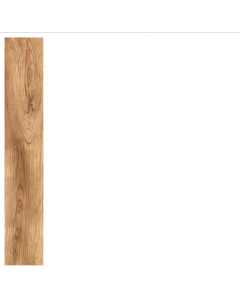 Mumble Honey Wood Effect Oak 910x153 Tiles