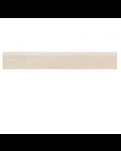 Mumble Light Oak Skirt Wood Effect Tiles 450x75