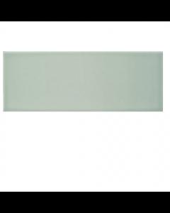 London Tiles verde Gloss 15x40 Tiles