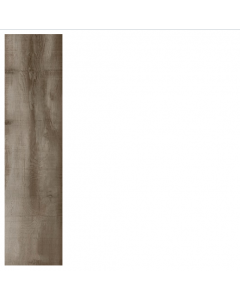Lama Tiles Gris 600x154 Tiles