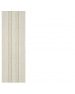 STN Ceramics Limestone Grey Panel 25x75 Tiles