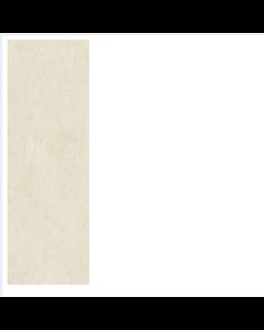 STN Ceramics Limestone Ivory Ceramic Wall Tiles 25x75