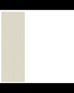 Yute Tiles Crema 20x60 Tiles
