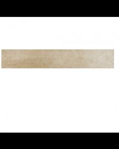 Floss Almond 10x60 Tiles