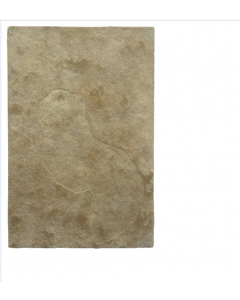 Antique Limestone Yellow Antiqued 60x30 Tiles