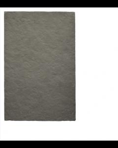 Antique Limestone Tiles Grey Antiqued 60x30 Tiles