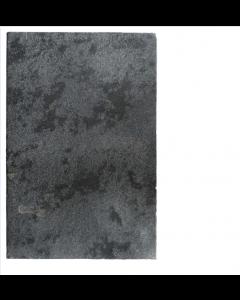 Antique Limestone Black Antiqued 60x30 Tiles