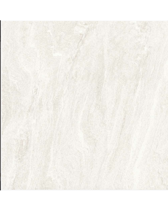 Marshalls Tile Stone Atlanta Bianco 300x600mm