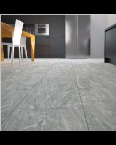 Marshall Tile And Stone Atlanta Grigio 300x600