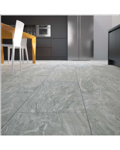 Marshalls Tile And Stone Atlanta Grigio 600x600