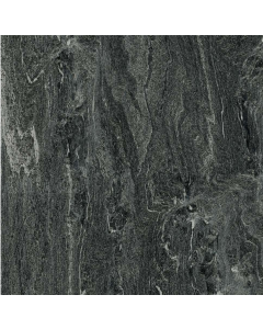 Marshalls Tile And Stone Atlanta Nero 300x600