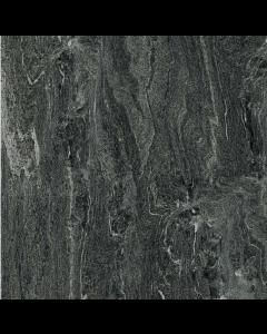 Marshalls Tile And Stone Atlanta nero 800x400