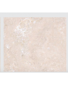 Provence 25x40 Wall Tiles Ivory matt