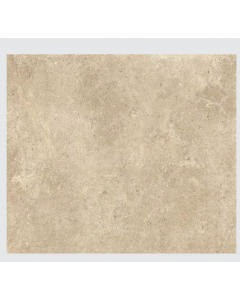 Novabell Sovereign 80x80 Wall & Floor Beige porcelain Tile