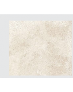 Sovereign 80x80 Wall & Floor Avorio Tile