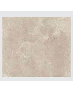 Novabell Sovereign Grigio Chiaro Porcelain Wall and Floor Tiles 80x80