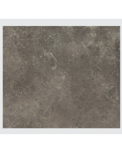 Novabell Tiles Sovereign Antracite Porcelain Wall and Floor Tiles 80x80