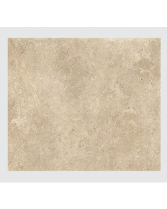 Sovereign 40x80 Wall & Floor Beige Porcelain Tiles