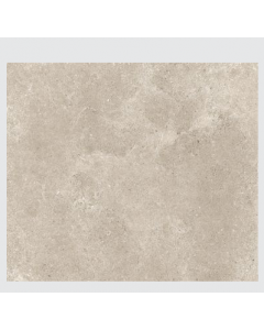 Novabell Tiles Sovereign Grigio Chiaro Porcelain Wall and Floor Tiles 80x40