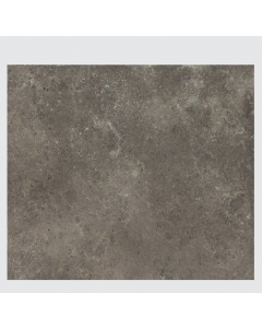 Novabell Tiles Sovereign Anthracite Porcelain Wall and Floor Tiles 80x40