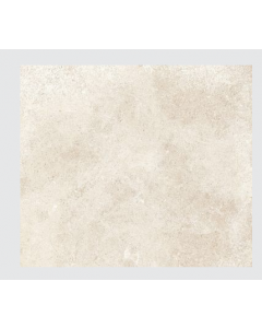 Novabell Tiles Sovereign Avorio Porcelain Wall and Floor Tiles 80x40