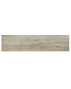 Bowland Grip Glazed Porcelain 200x800mm
