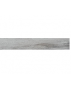 Epping Grey Grip Glazed Porcelain 130x800mm