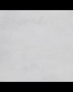 Harley Silver Rec. Glazed Porcelain 442x890mm
