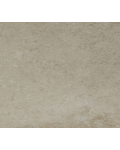 Kairos Bianco Glazed Porcelain W&F 400x200mm