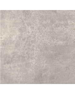 Mica Taupe Glazed Porcelain 590x590mm