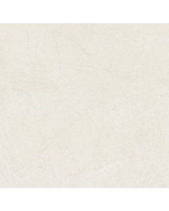 Petra Pearl Glazed Porcelain 590x590mm