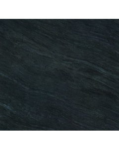 Polar Black Castle Rock Full Body Porcelain W&F 600x600mm
