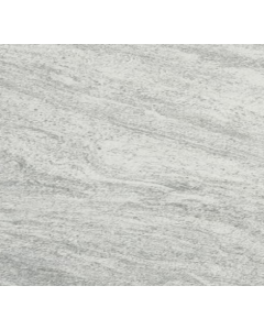 Valstein Light Grey Glazed Porcelain Natural Finish 300x600mm