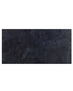 Veinstone Black Glazed Porcelain W&F 600x300mm