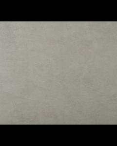 Veinstone Grey Glazed Porcelain W&F 600x600mm