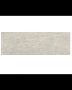 Brooklyn Grey Ceramic Wall 300x900mm