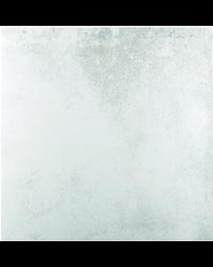 Beton White 60x60cm Porcelain