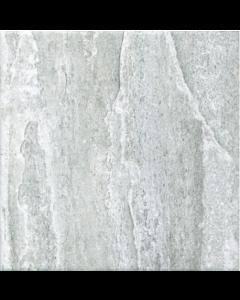 Garland RL-11 Grey 33x33cm