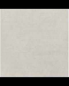 Hannover Grey 25 x 60cm