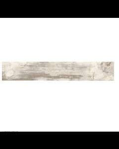 Origen Miel 15x90cm Porcelain
