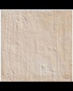 Rustic Crema 33.15x33.15cm