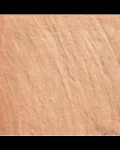 Rustic Natura 33.15x33.15cm