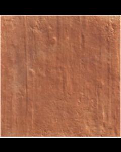 Rustic Cotto 33.15x33.15cm